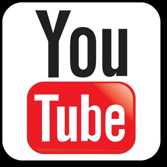 Lyriciss on YouTube